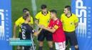 El Real Murcia vence en el derbi (2-0)