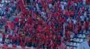 El Real Murcia tendrá que seguir luchando