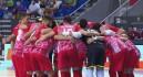 ElPozo Murcia cae ante el Palma en el último amistoso de pretemporada (3-1)