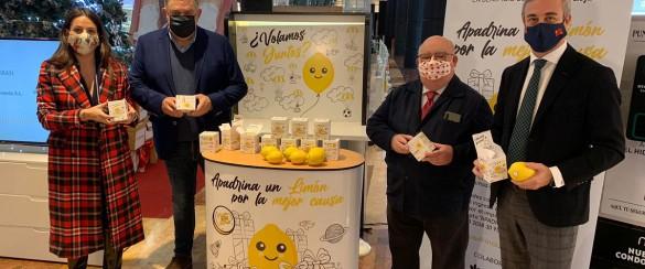 Apadrina un limon (1)