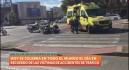 66 personas fallecidas en accidentes de tráfico el año pasado en la Región