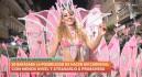 Águilas se queda sin carnavales en 2022