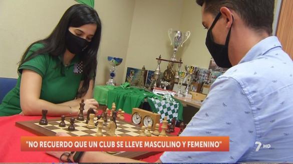 El Club de Ajedrez Beniaján se lleva dos campeonatos en el Nacional de Linares