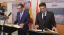 """Murcia y Alicante reclaman una financiación """"justa"""" para las ciudades cuya población crece"""