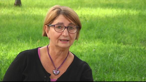 Una familia de Moratalla busca a su hija nacida en 1975 y dada en adopción