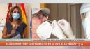 Las UCI de la Región, sin casos de coronavirus por primera vez desde marzo