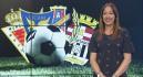El primer derbi entre el Real Murcia y el FC Cartagena será en diciembre