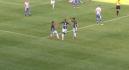Las faltas de concentración lastran al Cartagena (1-1)