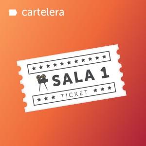 cartelera_murcia-2