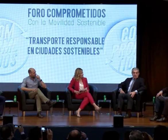La7 dedica el III Foro Comprometidos a la Vivienda Sostenible