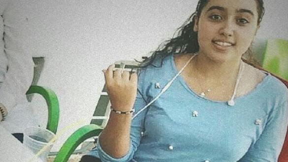 Investigan la desaparición de una chica de 15 años en Los Dolores (Cartagena)