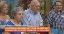 En la Región de Murcia, 18.000 personas padecen Alzheimer