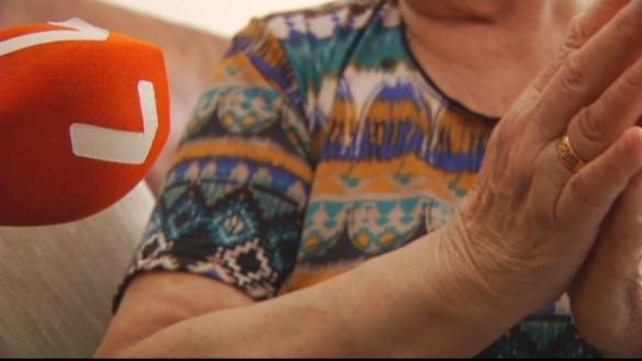 Una vecina de 77 años de Cieza, drogada y engañada para robarle miles de euros