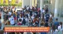 Arranca la EBAU más atípica para 7.928 estudiantes de la Región