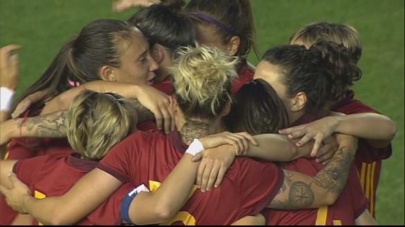 España logra el pase al Mundial de Francia tras ganar a Israel (2-0)