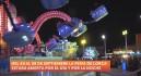 Comienzan las Fiestas y Feria de Lorca