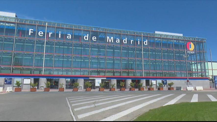 La7 participa en la Cumbre del Clima de la ONU en Madrid