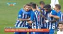 Gerard Artigas, muy cerca de firmar por el Jumilla FC