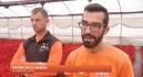 Los murcianos gastarán 580 euros de media en Navidad