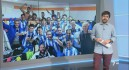 Drenthe se estrena con una derrota ante La Unión (1-0)