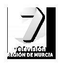 Televisión de la Región de Murcia