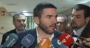 El Gobierno regional pide al Ministerio que respete los criterios técnicos para el Trasvase