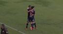 El Yeclano se lleva un punto contra un rival directo (2-2)