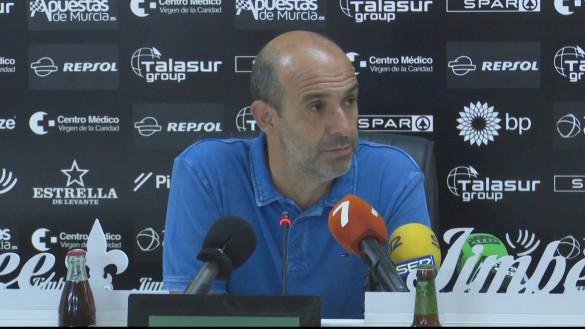 El Efesé se jugará el ascenso contra la UD Extremadura