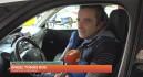 Los taxistas de la Región de Murcia apoyan las huelgas de Madrid y Barcelona
