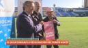 El UCAM Murcia donará la próxima recaudación del fondo norte para combatir el cáncer