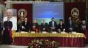 Mendoza trasladará el domicilio fiscal de la UCAM a Madrid
