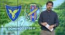 El UCAM Murcia y el Yeclano, duelo regional en directo en La7