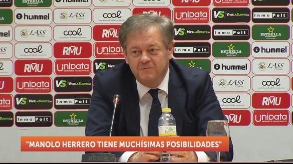 """Víctor Gálvez: """"Mauricio, eres un golfo"""""""