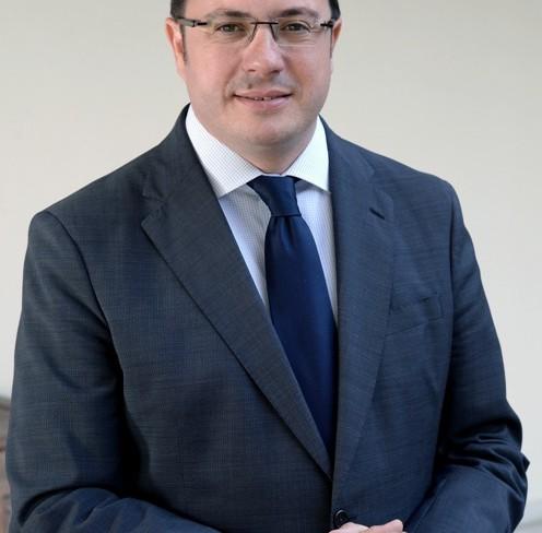 Ciudadanos anuncia que votará a favor de la investidura de Pedro Antonio Sánchez (PP) como presidente