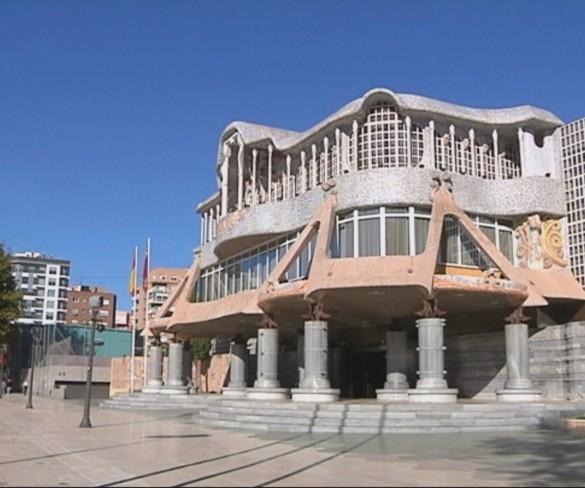 La Asamblea Regional elige este lunes a los dos senadores autonómicos de Murcia