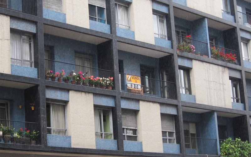 Busca Lugares para quedarse en Murcia con Airbnb