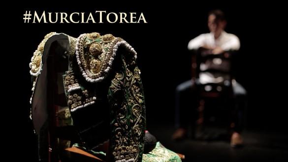 #MurciaTorea