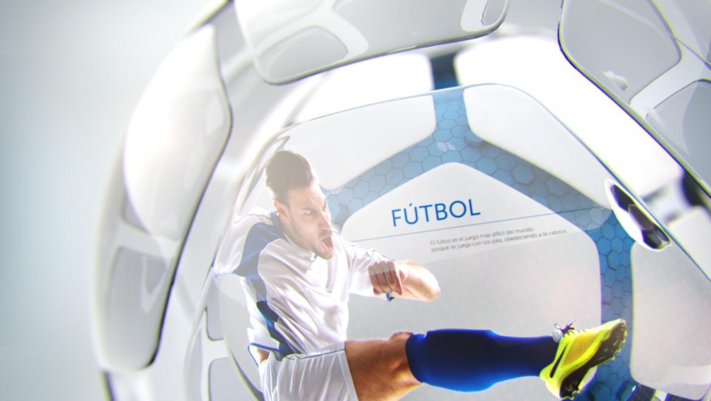 Doble ración de fútbol en la recta final de la temporada