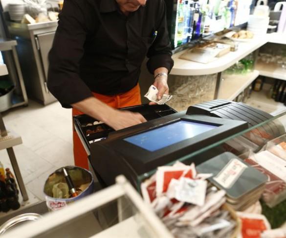 La economía de la Región de Murcia crecerá este año un 2,9%