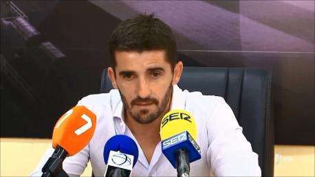 El FC Cartagena gana in extremis y se aleja de la zona peligrosa