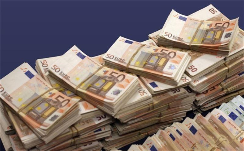 El PIB de la Región de Murcia crece un 2,5%, el menor aumento por CCAA
