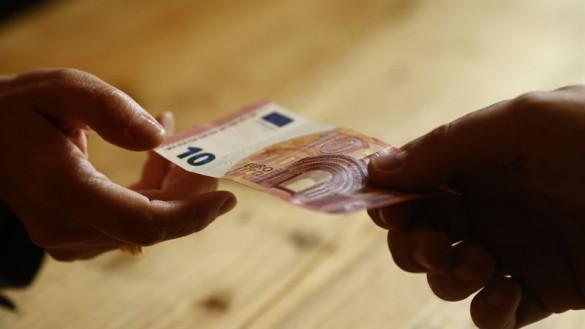 La pensión media en Murcia es de 797,80 euros en octubre, la tercera más baja del país