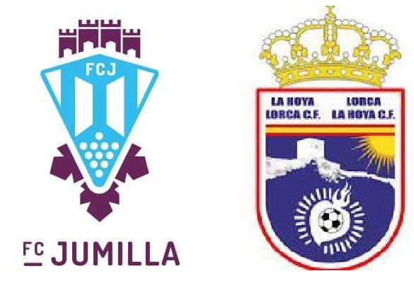 FC Jumilla-La Hoya Lorca, duelo regional en 7TV