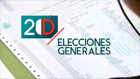 7 TV emite 2 debates electorales entre los principales partidos de la Región