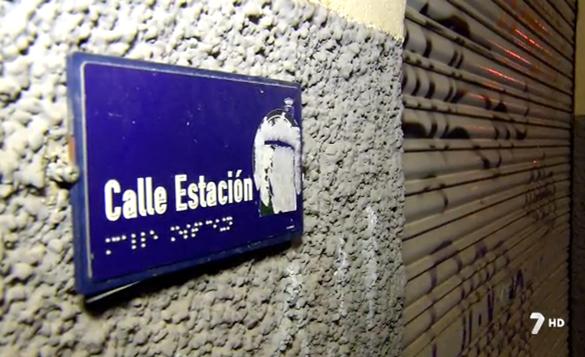 Encuentran fallecida en su vivienda de Molina de Segura a una mujer de edad avanzada