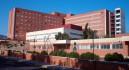 Herido grave un joven tras ser atropellado en Santiago y Zaraiche (Murcia)