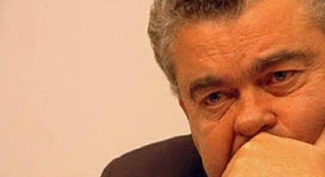 Fallece el exalcalde de Lorca y expresidente de la Asamblea Regional Miguel Navarro