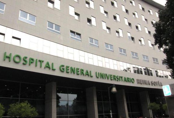 Sanidad investiga las causas de la muerte de una mujer que ingresó con síntomas gripales