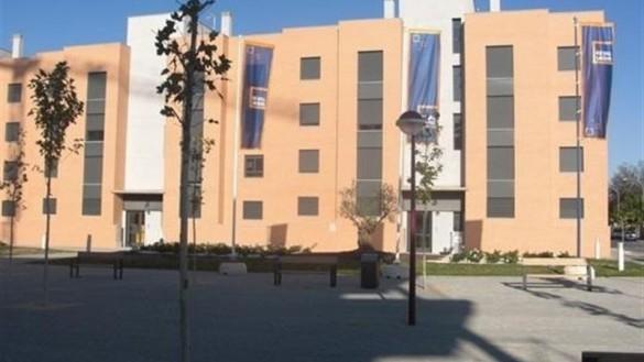 Las hipotecas sobre viviendas en Murcia suben un 18,8% en enero