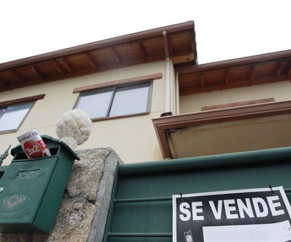 El precio de la vivienda en alquiler en la Región de Murcia sube un 3% en el primer trimestre